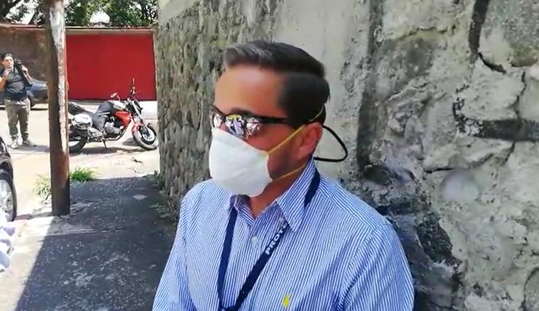 Al menos 35 comercios de Cuernavaca han sido sancionados por no acatar medidas sanitarias