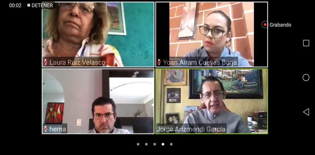 Pandemia por Covid-19 afecta a universidades privadas de Morelos