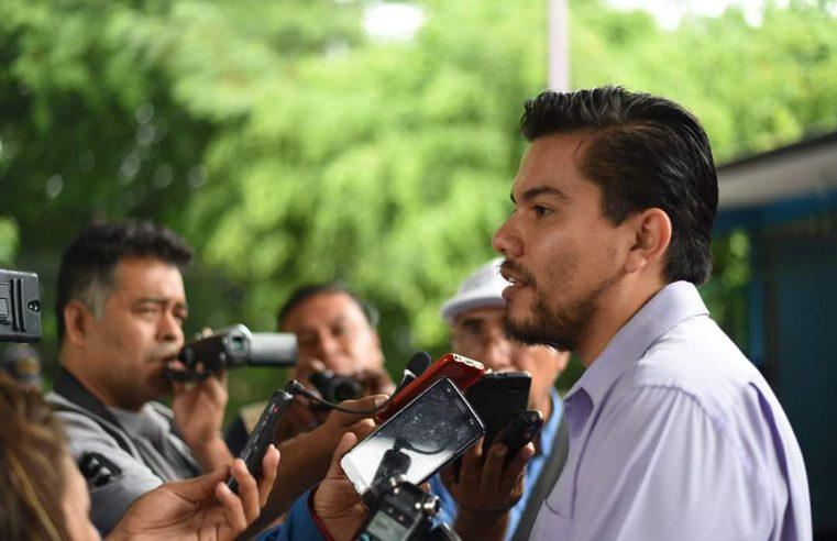 No se permitirá más daños ecológicos en Cuernavaca, advierten autoridades