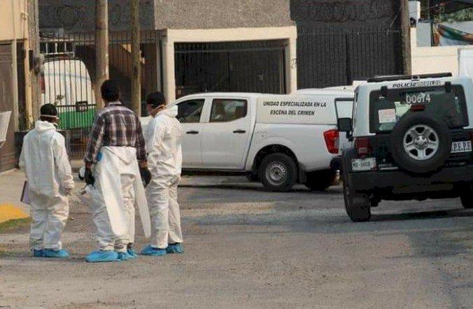 Asesinan en Temixco a Alfonso Isaac Gamboa Lozano, exfuncionario de la SHCP en sexenio de Peña Nieto