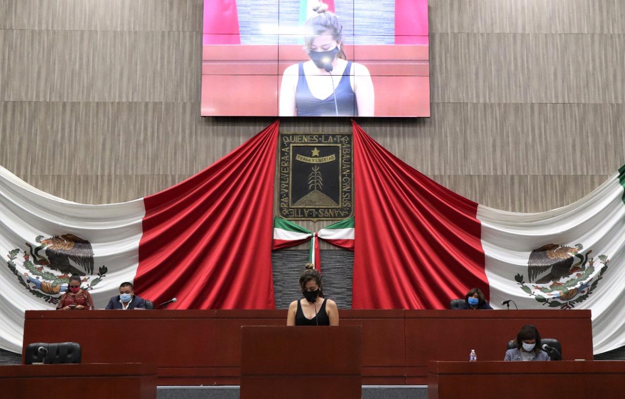 Amagan alcaldes con rechazar Reforma Electoral aprobada en el Congreso de Morelos