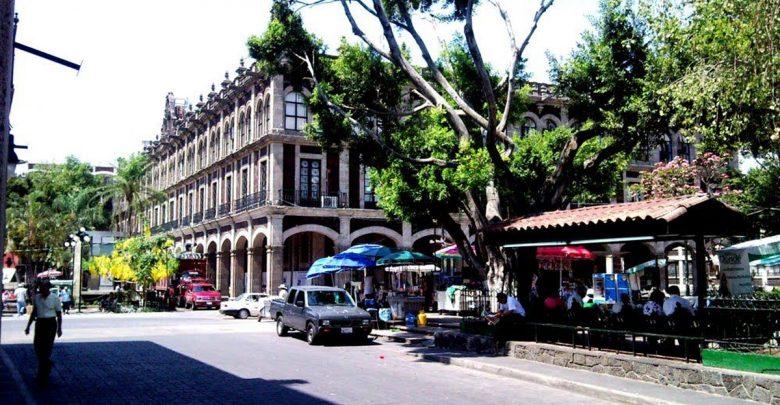 La Canirac a favor del cambio de fecha de Día del Padre en Morelos