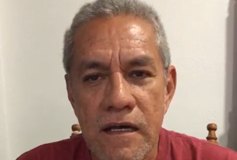Abogados de Morelos rechazan Reforma Política que diputados locales pretenden realizar