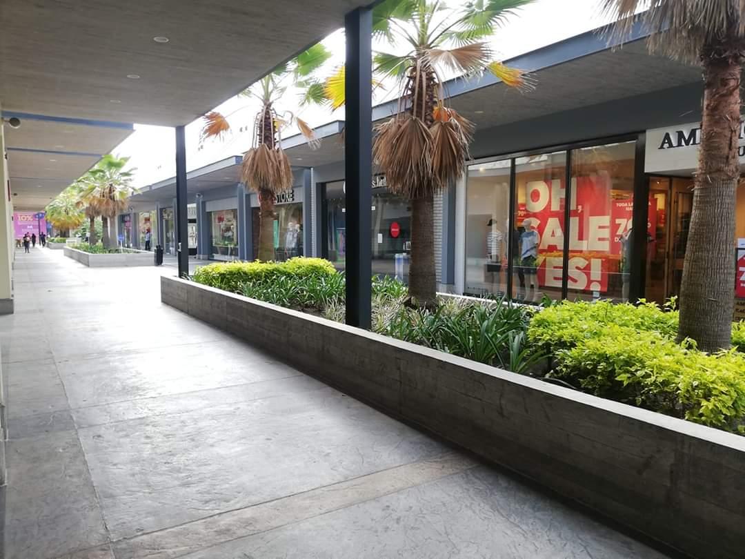 Plan de Cuauhtémoc para Reactivación economica; es respaldado por empresarios de Morelos