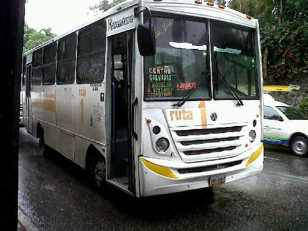 Presidente de la FAT asegura que para los transportistas no se nota una reactivación económica