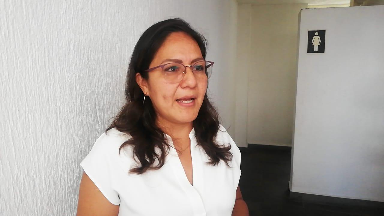 Iniciaron apagones en vías públicas de la capital debido a los adeudos del Ayuntamiento de Cuernavaca a la CFE