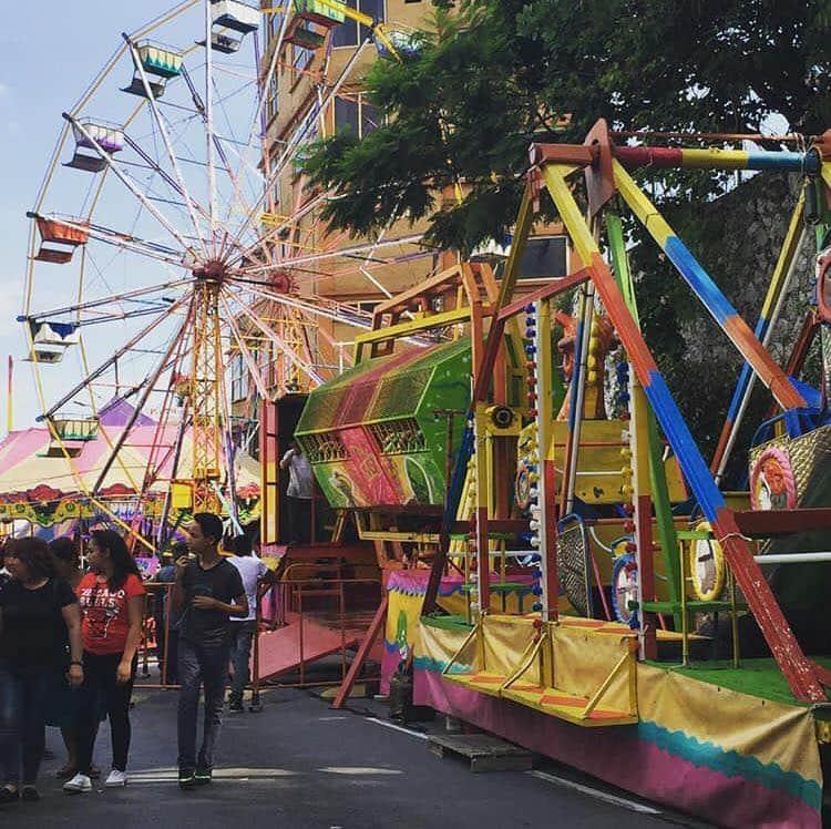 En Cámara Nacional del Comercio lamentan decisión del Ayuntamiento de continuar con la feria de Tlaltenango