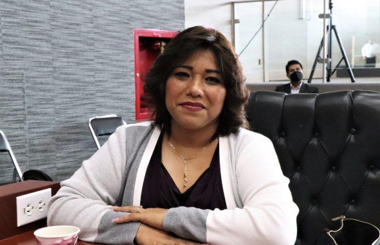 Exhorta Ari Barrera a cabildo de Cuautla a no ejercer violencia de género