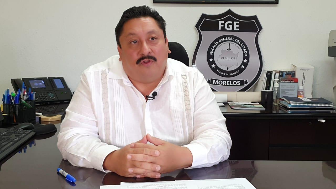 Riña, principal móvil del asesinato de futbolista cubano