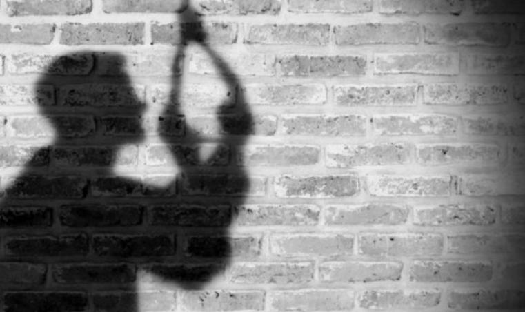 Suicidio segunda causa de muerte en México