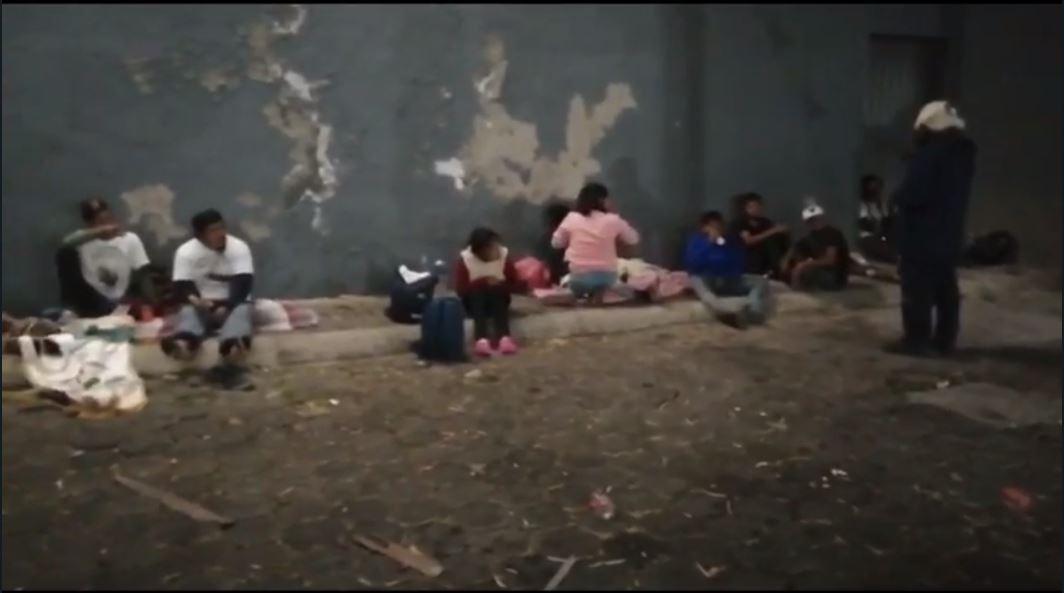 Con operativo 'Peregrino Seguro' cuidará a los fieles  que transitan a Chalma por Cuernavaca
